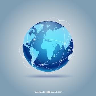 world globe vectors photos and psd files free download
