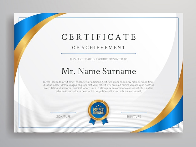 7 337 certificate border images free download 7 337 certificate border images free