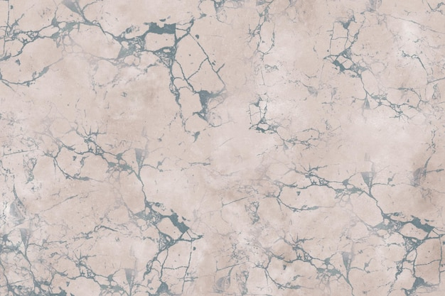 Blue and grey marble texture