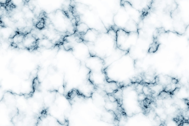 Blue marble granite texture, luxury stone background