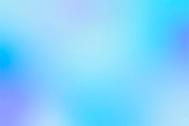 Blue and pink halftone background