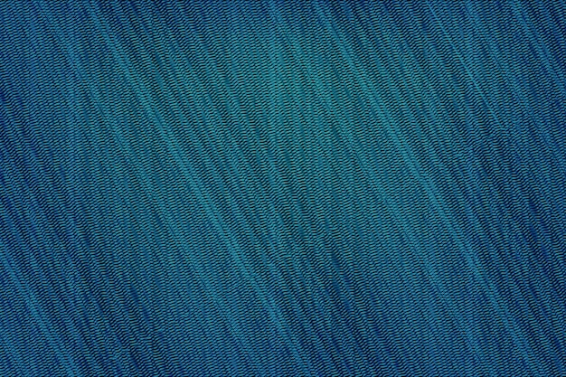 Blue rough   texture.