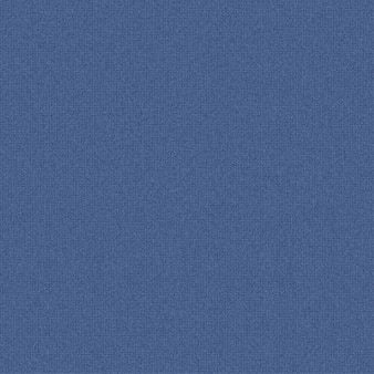 Blue seamless jeans fabric texture