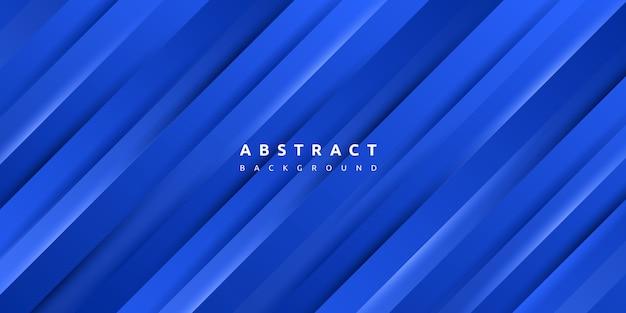 Синяя полоса текстуры фона