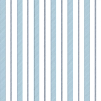 Blue striped classic texture seamless pattern