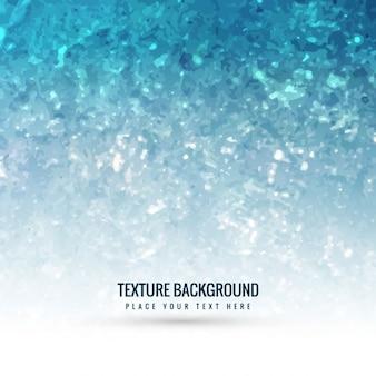 Texture di sfondo blu