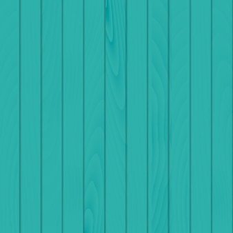 Blue wood texture for your design.