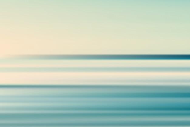 背景をぼかし。デフォーカスと抽象的なビンテージ背景。