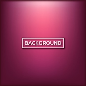 Blurred burgundy background