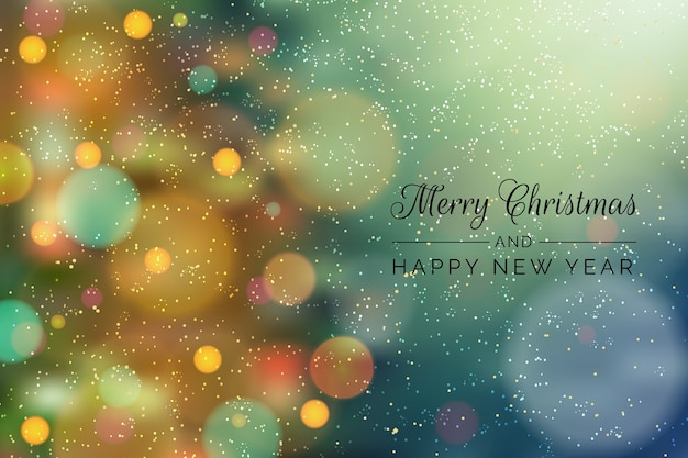 new year background images free vectors stock photos psd new year background images free