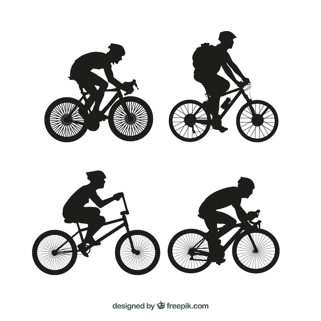 bicycle vectors photos and psd files free download rh freepik com bicycles victoria bc bicycle vector free