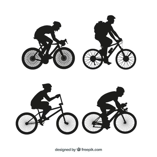 bicycle vectors photos and psd files free download rh freepik com bike vector image bike vector image
