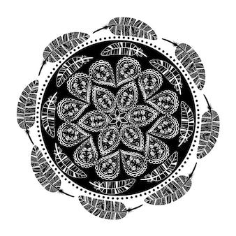 Bohemio design