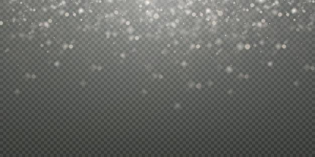 ボケ ライト ライト効果背景