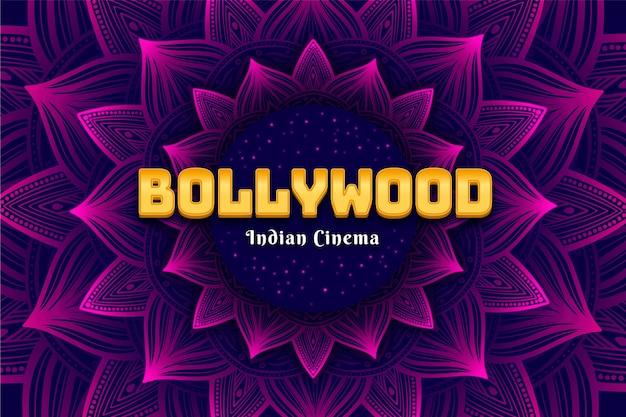 bollywood celebrities, bollywood actress, bollywood stars, changed religion, conversion, bollywood actors changes religion, hindu, sikh, islaam, Christianity, dharm, bollywood marriages, बॉलिवूड कलाकार, धर्म बदलला, हिंदू, शीख, इस्लाम, A R Rahman religion, Hema Malini religion, Dharmendra religion, Mahesh Bhatt religion