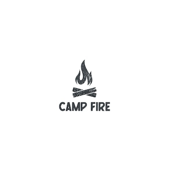 Bonfire logo inspiration