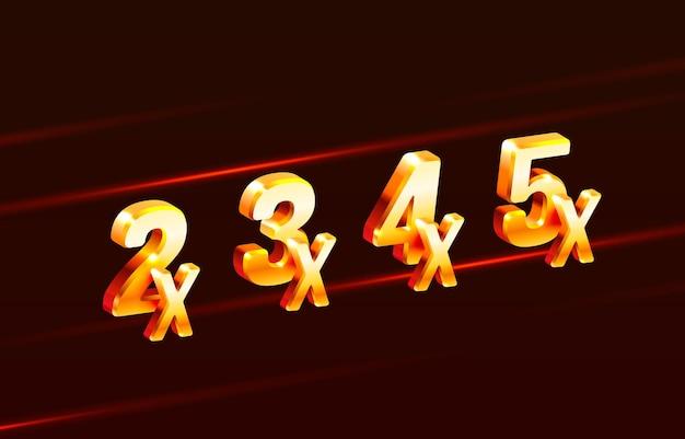 Обладатель бонусного приза за набор знаков казино с большим джекпотом