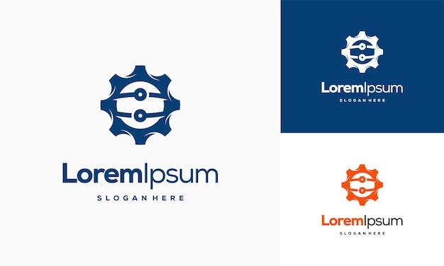 Book fly logo designs concept vector, book education logo icon