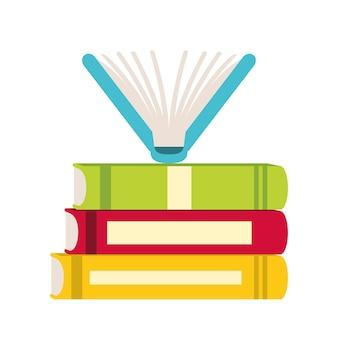 Book icon image