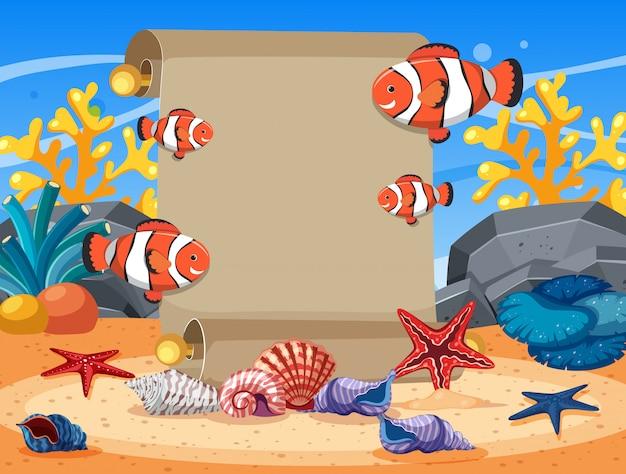 Clownfish Vectors, Photos and PSD files   Free Download