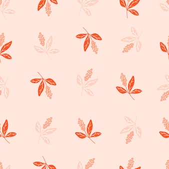 Ботанический фон с зелеными листьями. листья и цветы обои. цветочный фон.