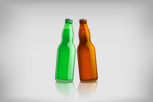 Bottle case