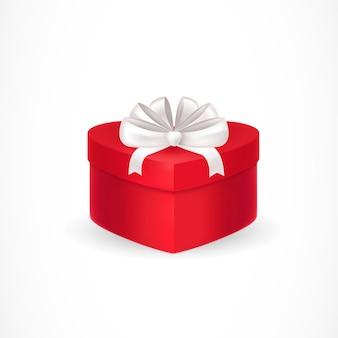 Коробка конфет для дня святого валентина