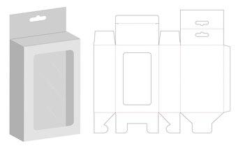 cut box vectors photos and psd files free download