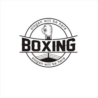 ボクシングアカデミー