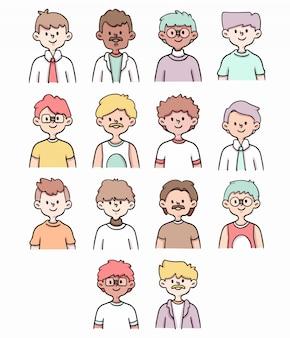 Картинки для мальчиков