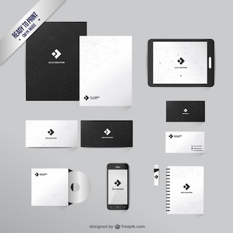 Mockup Vectors, Photos and PSD files | Free Download