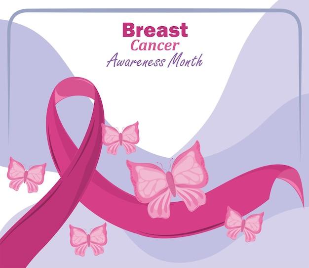 유방암 인식 카드