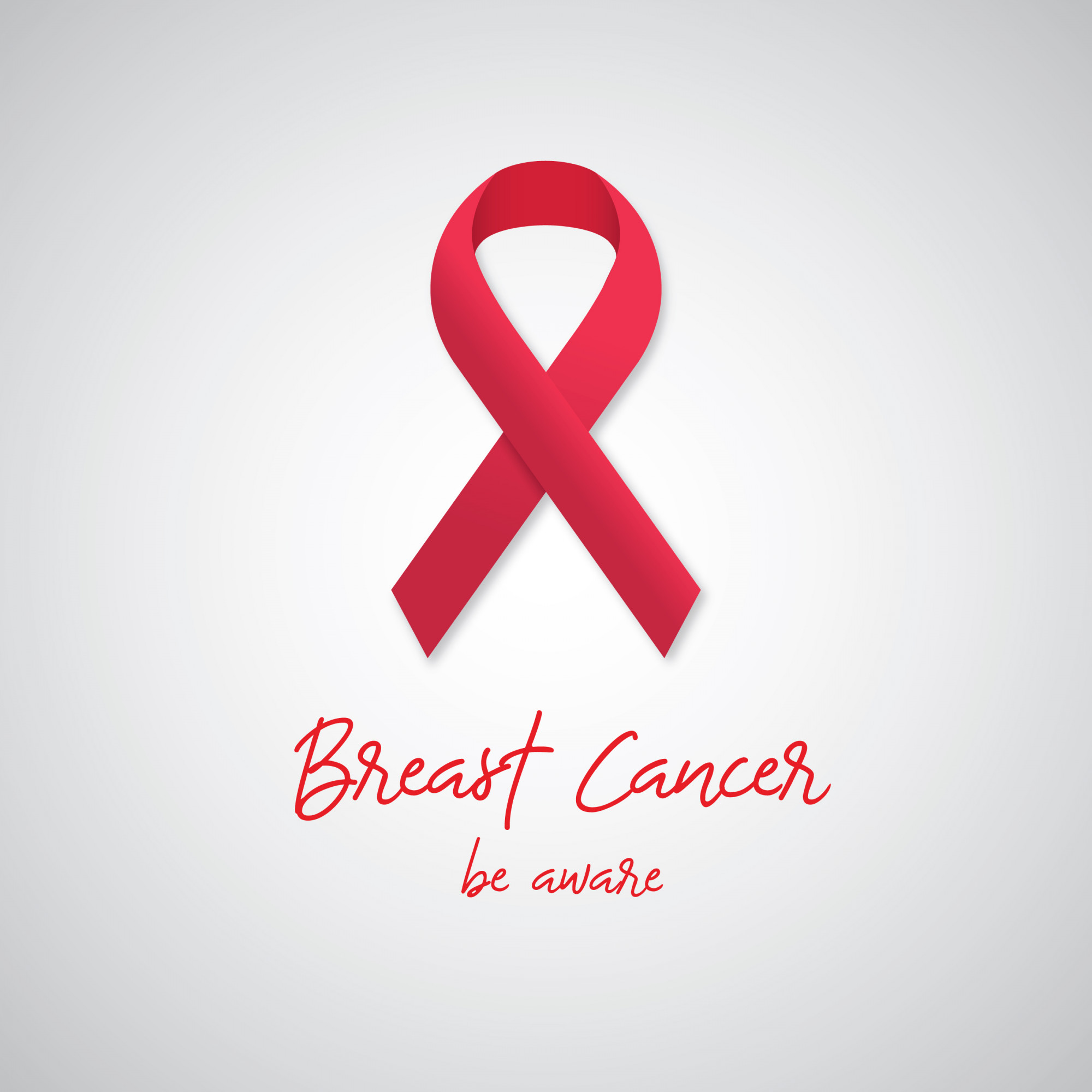Breast Cancer - be aware