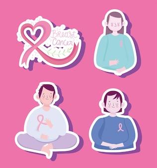 유방암 생존자