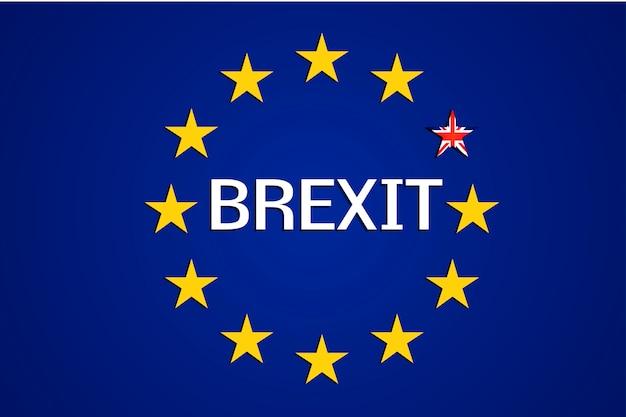 Brexit великобритания выход из ес европа