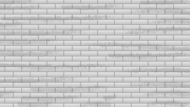 Кирпичная стена фон eps файл