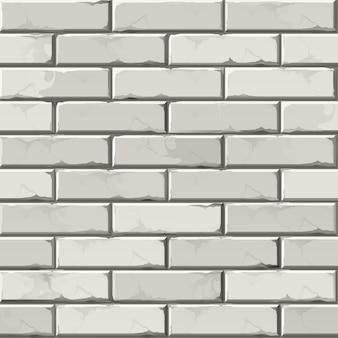 Brick wall background texture pattern