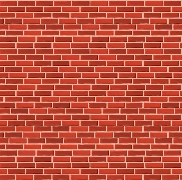 벽돌 벽 완벽 한 패턴, 릴리프 텍스처