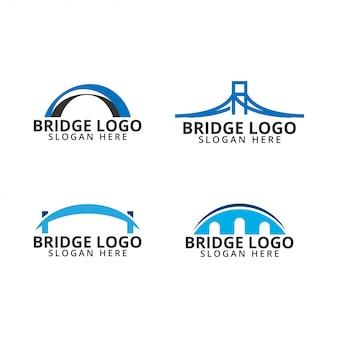 ブリッジロゴ