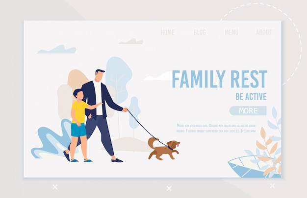 Bright flyer inscription family rest be active.