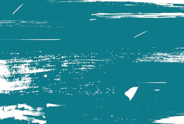 明るい汚れた背景。カラフルなスクラッチテンプレート。デザインのためのテクスチャと要素。