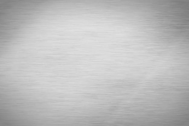 Яркая металлическая текстура фольги, промышленный фон