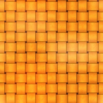 Ярко-желтый сеньнит узор