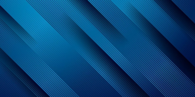 ビジネスと建設のためのパンフレットブラックゴールドカバーデザインレイアウトセット。背景に色付きの企業ベクトルイラストと抽象的な幾何学。年次報告書、産業用カタログの設計に適しています
