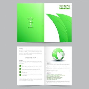 Брошюра графический печатный журнал фирменные бланки
