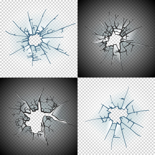 Football Vectors, Photos and PSD files | Free Download