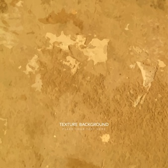 Colore marrone chiaro con texture di sfondo