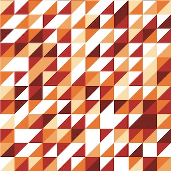 ブラウン幾何学的背景