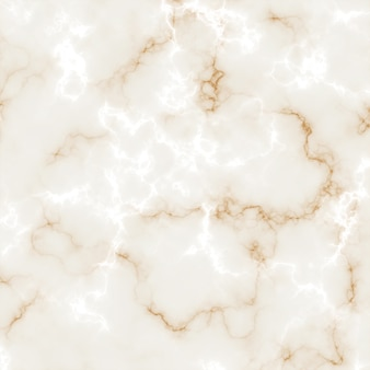 Brown texture of marble background