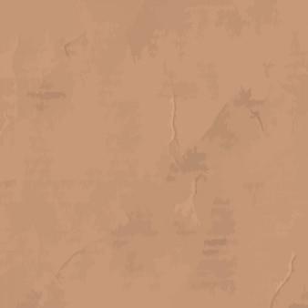 Brown watercolor texture
